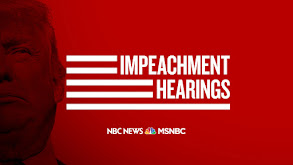 Impeachment Hearings thumbnail