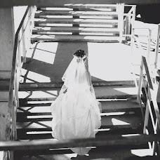 Wedding photographer Kirill Chepizhko (chepizhko). Photo of 31.03.2017
