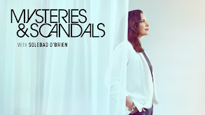 Mysteries & Scandals thumbnail