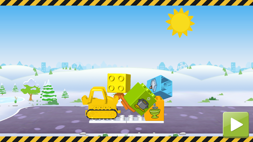 LEGOu00ae DUPLOu00ae Town 2.6.1 screenshots 2