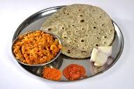 Shrikrishna Dining photo 4