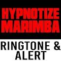 Hypnotize Marimba Ringtone icon