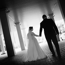 Свадебный фотограф Артем Поддубиков (PODDUBIKOV). Фотография от 05.10.2016