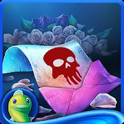 Download Game Dance of Death. Fatal (Full) APK Mod Free