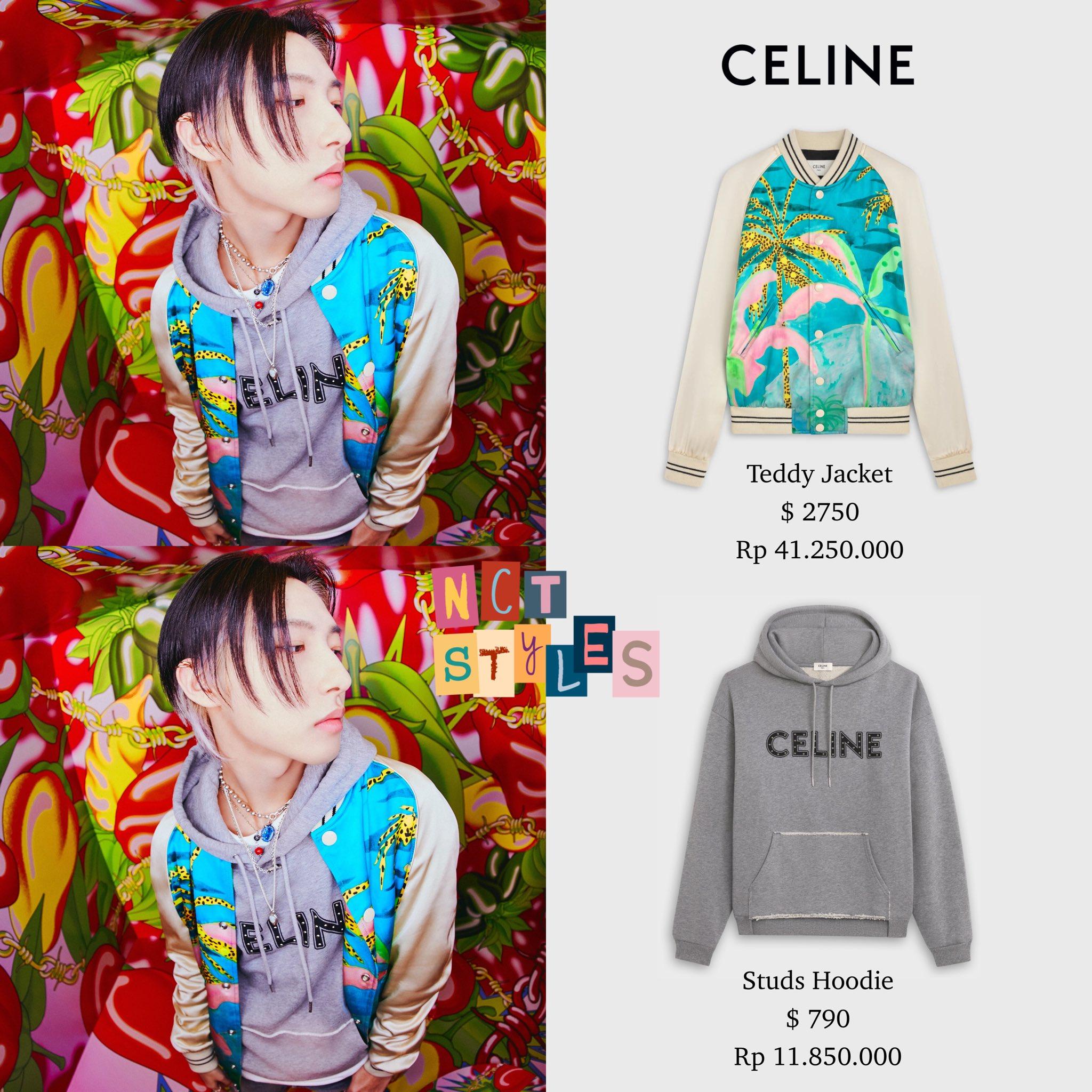 renjun outfit