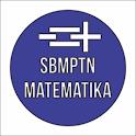Soal SBMPTN Matematika icon