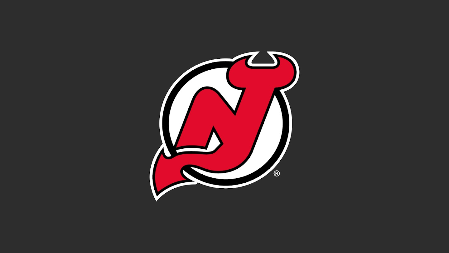 Watch New Jersey Devils live