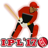 World Cricket I.P.L T20 Live 2017
