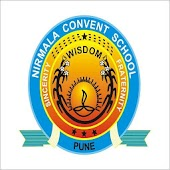 Nirmala Convent School Android APK Download Free By Appscook Technologies