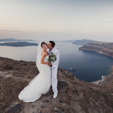 Wedding photographer Konstantin Melenyako (Kanstantsin). Photo of 17.06.2014
