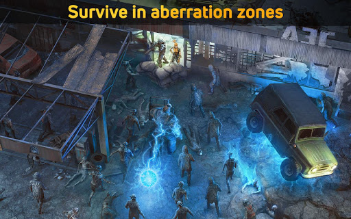 Dawn of Zombies: Survival after the Last War 2.63 Screenshots 23