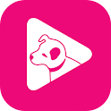 hmv PLAY icon