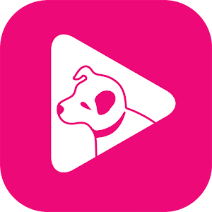 download hmv PLAY apk