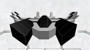 F-XC Prototype