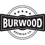 Burwood ESB
