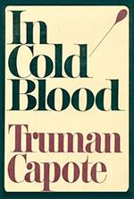 In-Cold-Blood-02-Edition-9780375507908-Truman-Capote