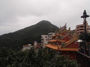 Photo: あの山に登りたひ