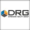 DRGPL icon