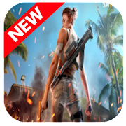 Free Fire Wallpapers APK