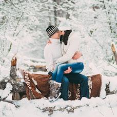 Wedding photographer Yuriy Kovalenko (Yurets). Photo of 29.01.2015