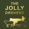The Jolly Drovers icon
