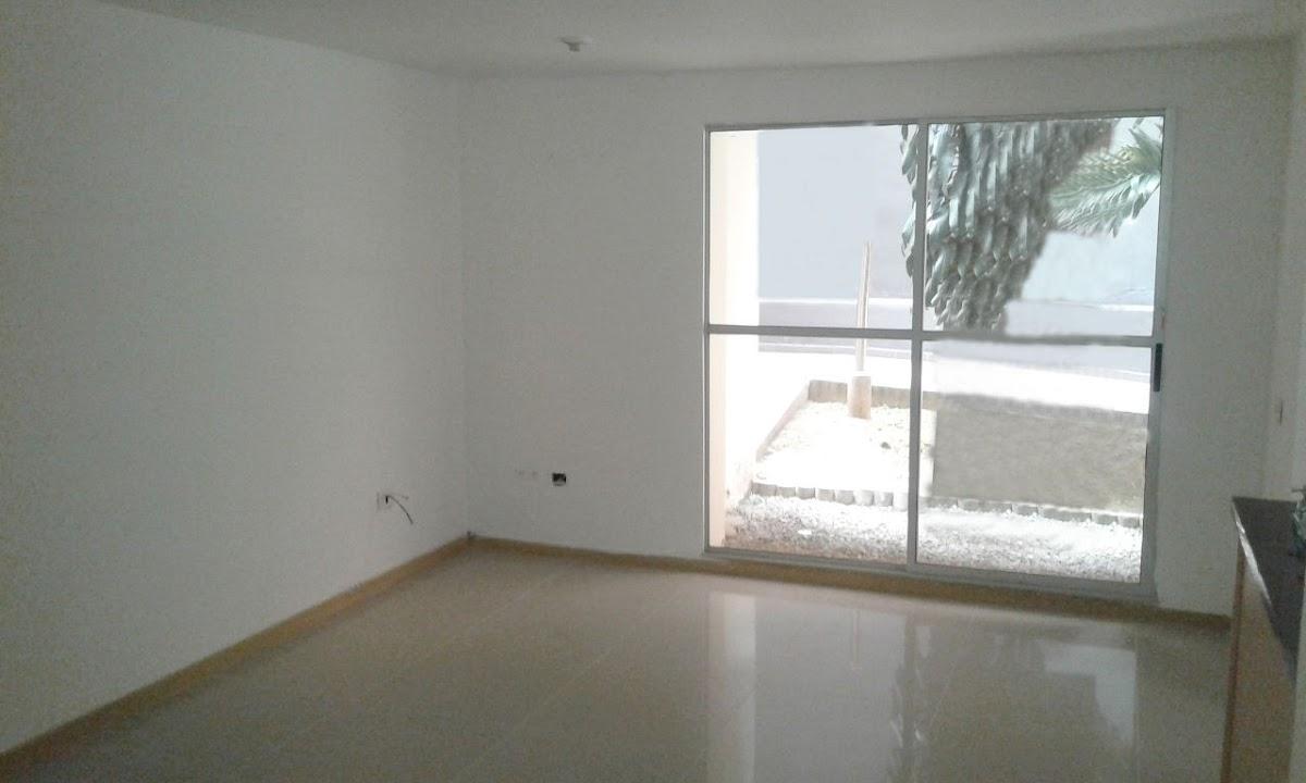 apartamento en venta santa catalina 679-20961