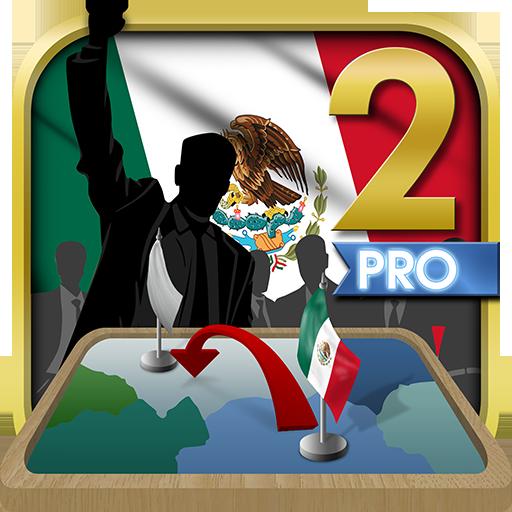 Mexico Simulator 2 Premium