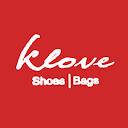 Klove, Rajouri Garden, New Delhi logo