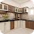 Latest Kitchens Designs 2019 file APK for Gaming PC/PS3/PS4 Smart TV