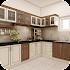 Latest Kitchens Designs 2019