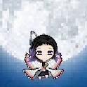 Zenitsu's oni Defence!(Demon Slayer fan game) icon