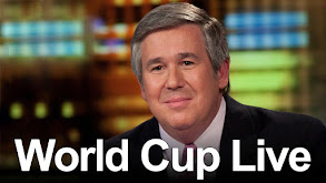 World Cup Live thumbnail
