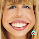 Face Warp: Photo Booth Download for PC Windows 10/8/7