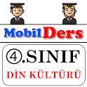 Din Kültürü | 4.SINIF icon