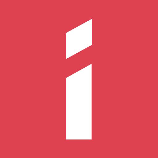 Explorimmo – Immobilier Icon