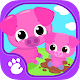 Cute & Tiny Farm Animals - Baby Pet Village for PC-Windows 7,8,10 and Mac