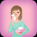 Как избавиться от аллергии icon