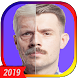 Face &App Editor 2019
