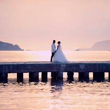 Wedding photographer wedding photographer istanbul (produgunfotogra). Photo of 21.06.2015