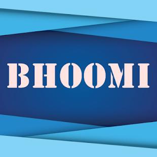 All Songs BHOOMI - Lag Ja Gale - náhled