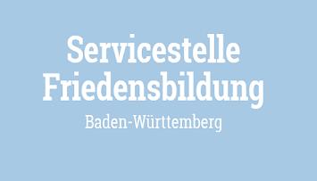 Servicestelle FB Logo.PNG