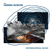 Supernatural Blues