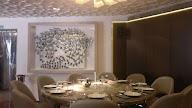 Jia The Oriental Kitchen photo 18