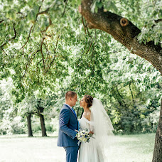 Wedding photographer Elena Kalashnikova (LFOTO). Photo of 22.09.2015