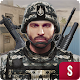 Grandshot: Secret Agent Hostage Rescue Mission (game)