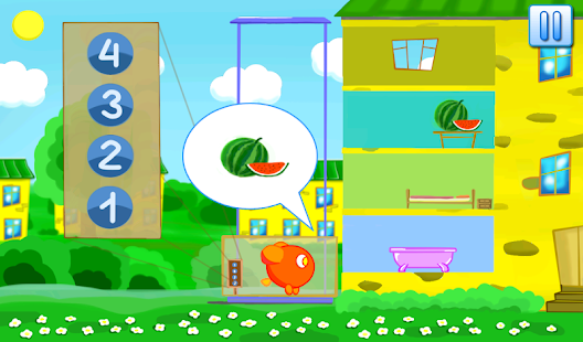 Learning Numbers For Kids - Android Apps on Google Play