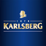 Logo for Karlsberg Brauerei