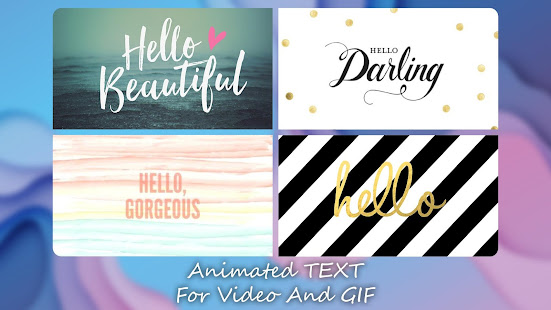 Download Stylish Name Maker - Calligraphy Name APK latest version