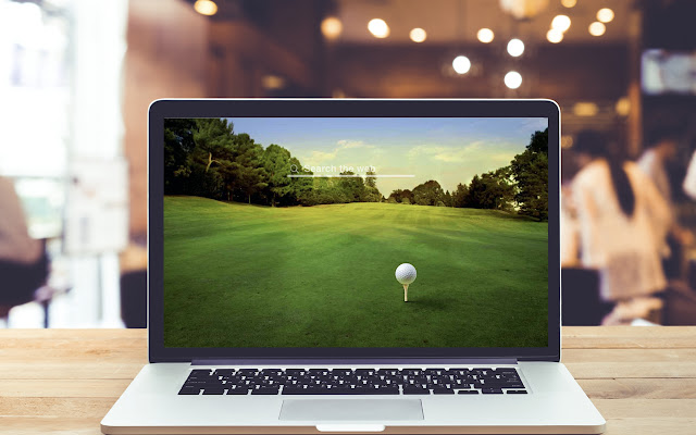TaylorMade HD Wallpapers Golf Theme