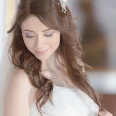 Wedding photographer Rui Cruz (cruz). Photo of 28.01.2014